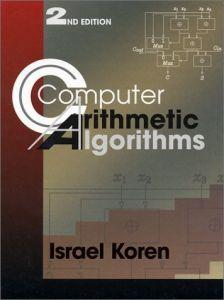 computer-arithmetic-algorithms.jpg