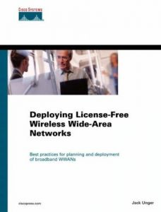 deploying-license-free-wireless-wide-area-networks.jpg