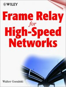 frame-relay-for-high-speed-networks.jpg