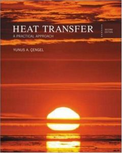 Heat transfer book by rs khurmi pdf