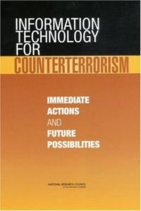 information-technology-for-counterterrorism-immediate-actions-and-futures-possibilities.jpg