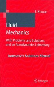 springer handbook of experimental fluid mechanics pdf