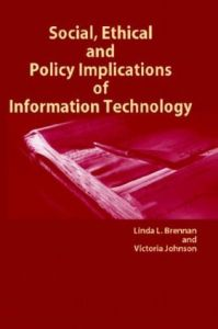 social-ethical-and-policy-implications-of-information-technology.jpg