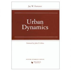 urban-dynamics-by-jay-forrester.jpg